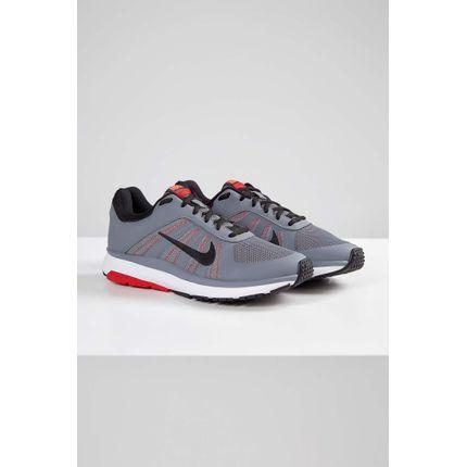 Tenis-Corrida-Nike-Dart-Cinza-