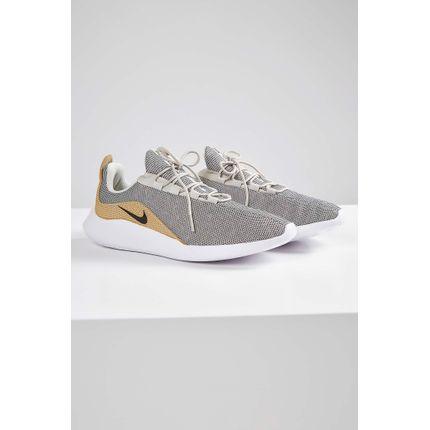 Tenis-Corrida-Nike-Viale-Premium-Cinza-