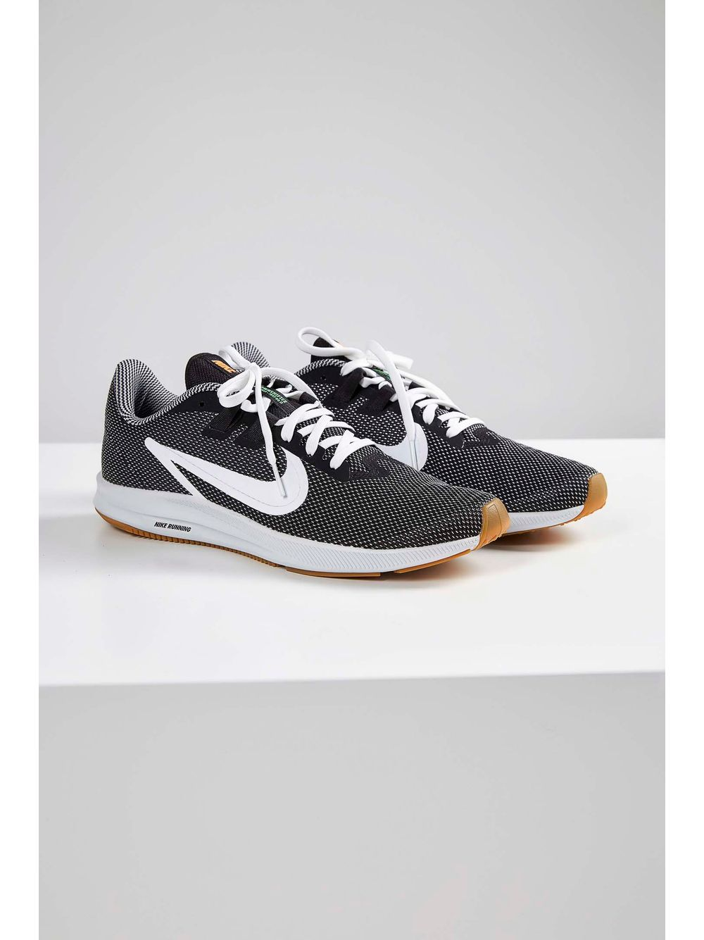 63549f66d Previous. Tenis-Corrida-Nike-Downshifter-9-Se-Preto ...