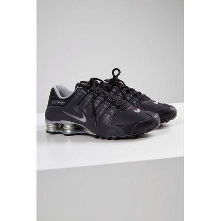 Tenis-Nike-Shox-Nz-Eu-Shoe-Preto-