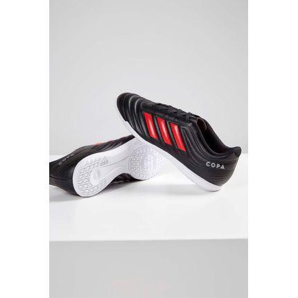 Chuteira-Futsal-Indoor-Adidas-Copa-19.4-Preto-