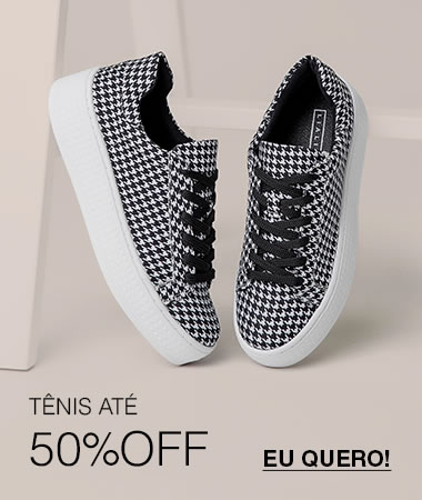 ec3d54262 Pittol - Loja de Moda Online