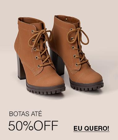 b94b4a80c8 Pittol - Loja de Moda Online