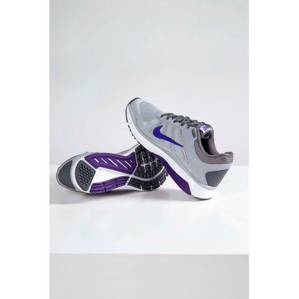 Tenis-Corrida-Nike-Wmns-Dart-12-Cinza-