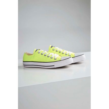 Tenis-Converse-Chuck-Taylor-All-Star-Verde-