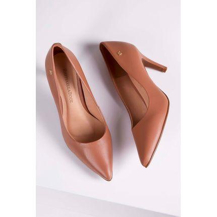 Sapato-Scarpin-Raphaella-Booz-Couro-Bege-