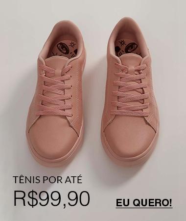 17c094fce Pittol - Loja de Moda Online | Sapatos, Tênis, Bolsas e Acessórios