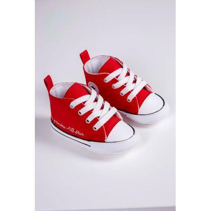 Tenis-Botinha-Infantil-All-Star-Ck04400002-Vermelho-
