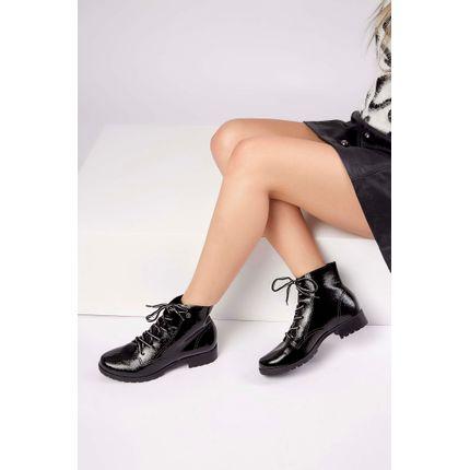d94dd0af9 Promoção de Calçado Feminino na Pittol | Até 70% Desconto!
