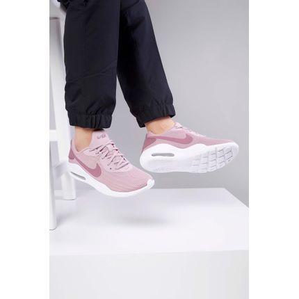 Tenis-Nike-Air-Max-Oketo-Lilas-
