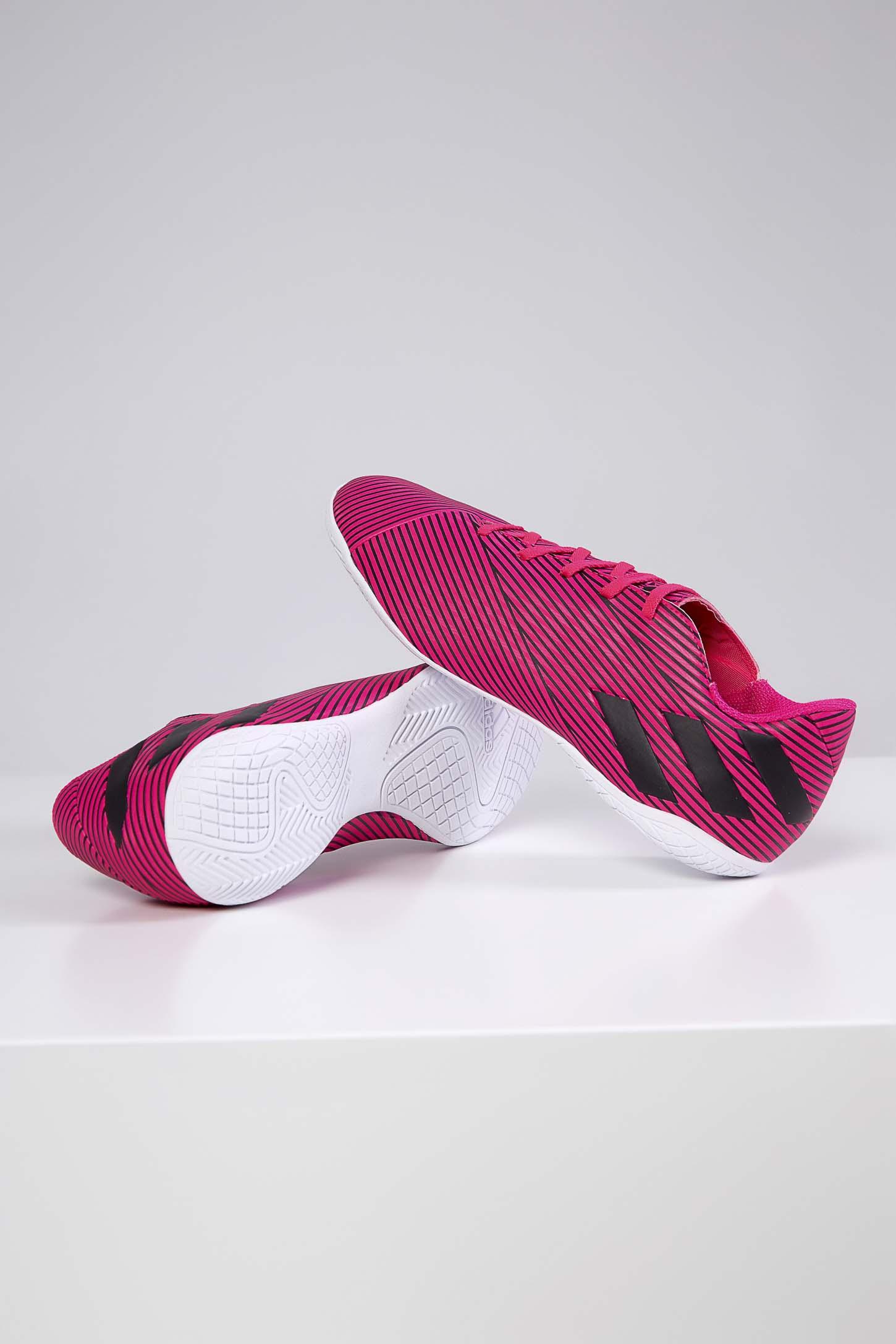 huteira-Adidas-Nemeziz-19.4-In-Rosa-