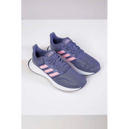 Tenis-Adidas-Runfalcon-K-Azul-