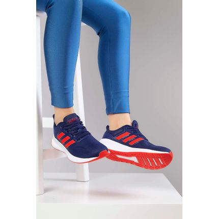 Tenis-Adidas-Runfalcon-K-Marinho-