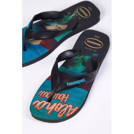 Chinelo-De-Dedo-Surf-Havaianas-Preto-