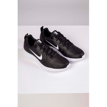Tenis-Running-Nike-Todos-Preto