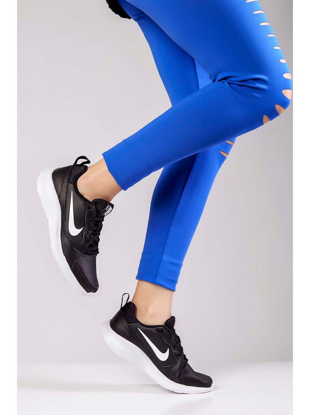 de7d5cd89a Previous. Tenis-Running-Nike-Woman-Todos-Preto ...