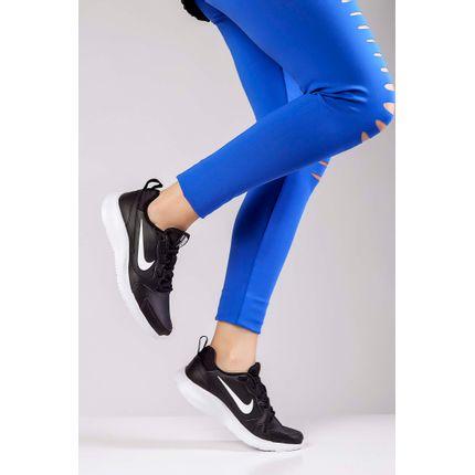 Tenis-Running-Nike-Woman-Todos-Preto