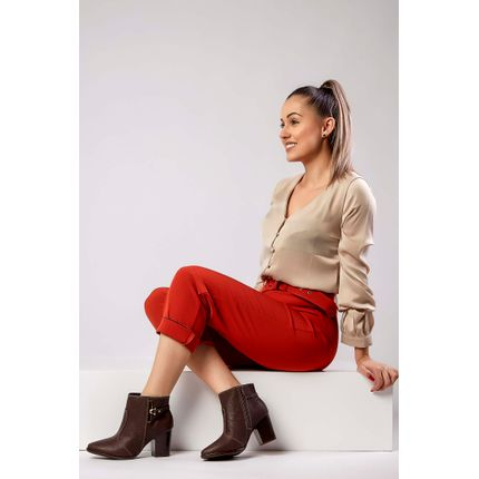 dede589ed Pittol - Loja de Moda Online | Sapatos, Tênis, Bolsas e Acessórios