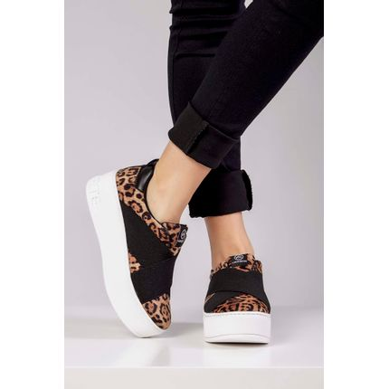 Tenis-Slip-On-Via-Marte-Onca-Animal-Print-