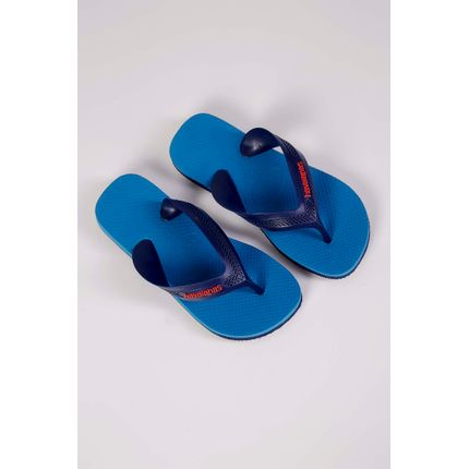 Chinelo-Havaianas-Kids-Max-Royal