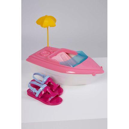 Sandalia-Infantil-Grendene-Barbie-Pink-