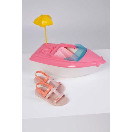 Sandalia-Infantil-Grendene-Barbie-Rosa-Claro-