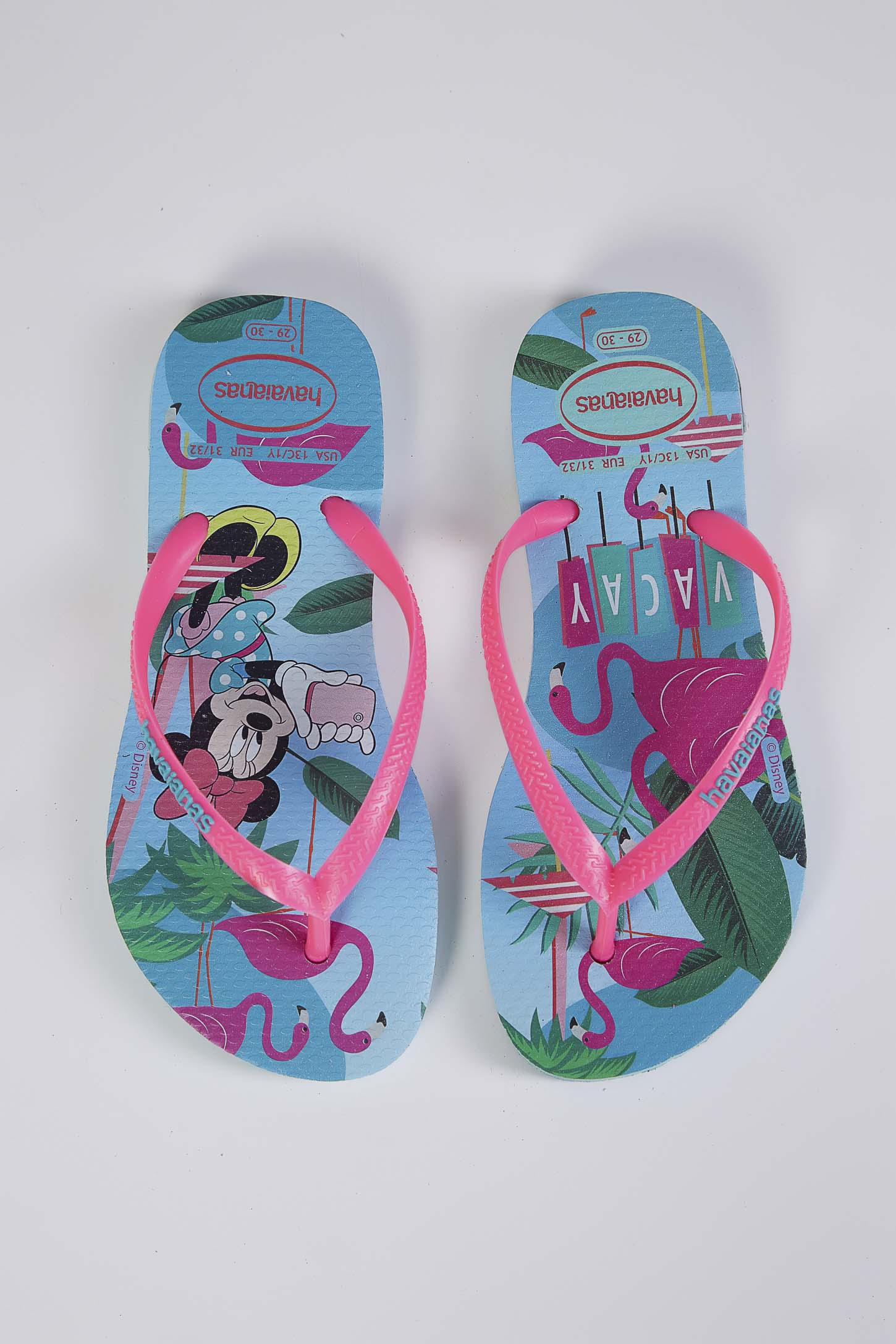 Chinelo-Infantil-Havaianas-Disney-Cool-Azul-
