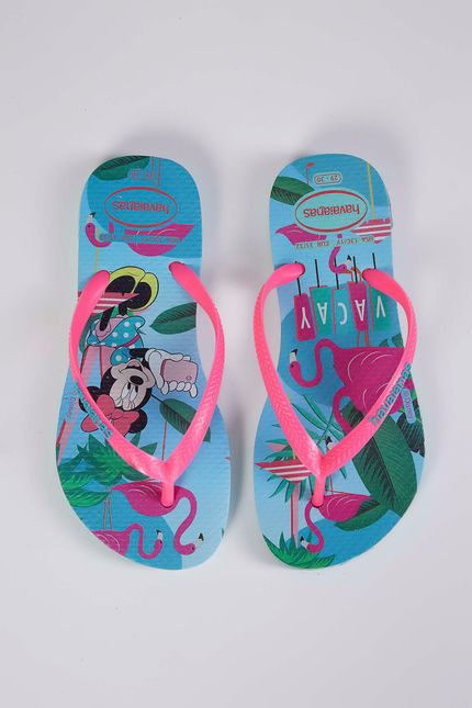 Chinelo-Infantil-Havaianas-Disney-Cool-Azul-