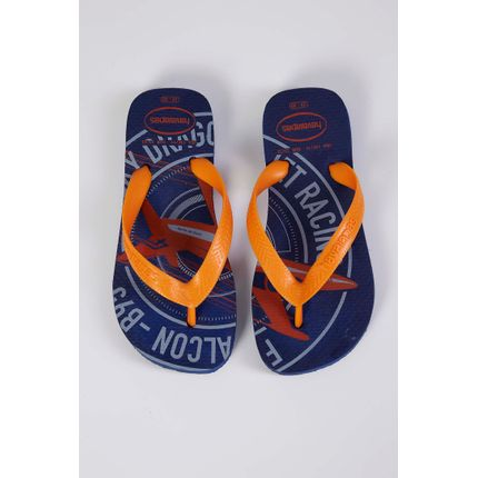 Chinelo-Havaianas-Kids-Athletic-Marinho