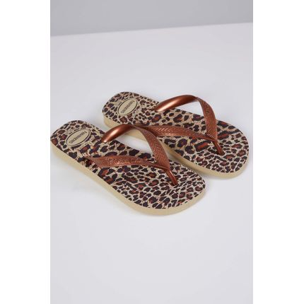 Chinelo-Havaianas-Top-Animals-Onca-Nude