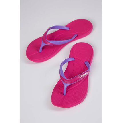 Chinelo-Havaianas-Atena-Pink