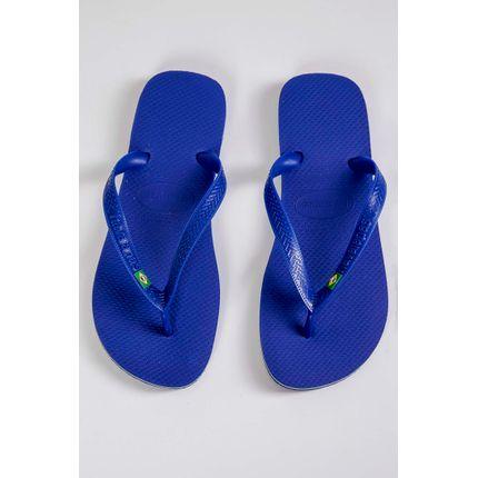 Chinelo-Havaianas-Brasil-Azul