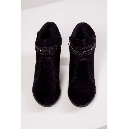 Bota-Ankle-Boots-Mississipi-Nobuck-Corrente-Preto