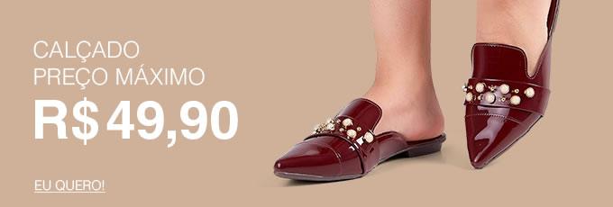 95dd12db06 Pittol - Loja de Moda Online | Sapatos, Tênis, Bolsas e Acessórios