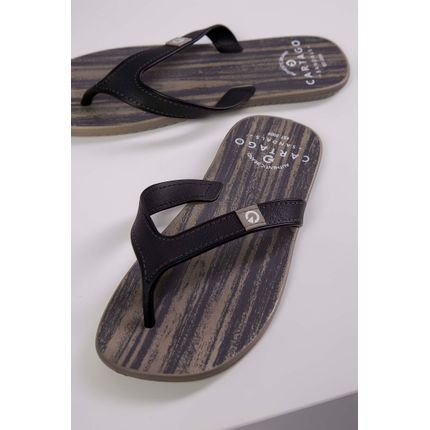 Chinelo-De-Dedo-Cartago-Authentic-Brand-Cinza-