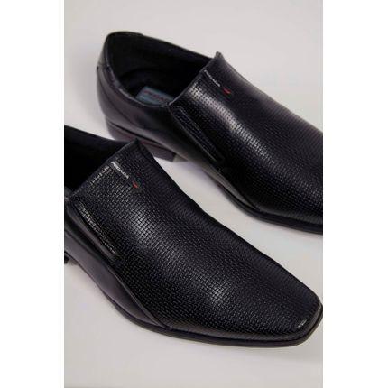 Sapato-Social-Pegada-122242-01-Couro-Preto-