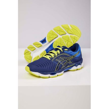 Tenis-Asics-Gel-Ziruss-3-Marinho-