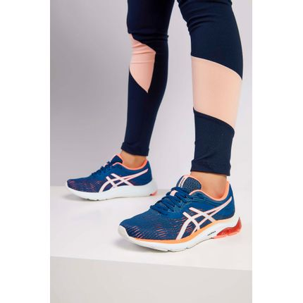 Tenis-Asics-Gel-Pulse-11-Azul