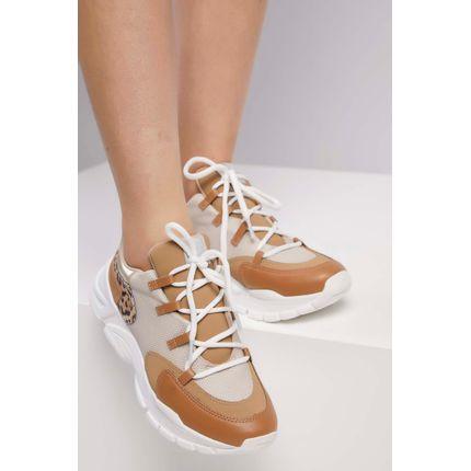 ff434446597 Promoção de Calçado Feminino na Pittol | Até 70% Desconto!