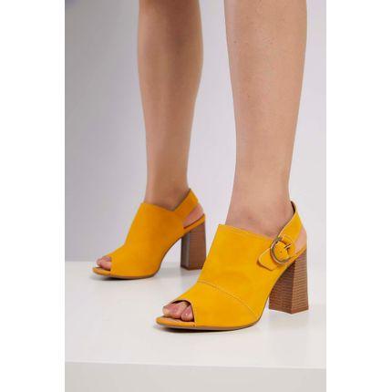 Sandalia-Salto-Medio-Dakota-Nobuck-Amarelo-