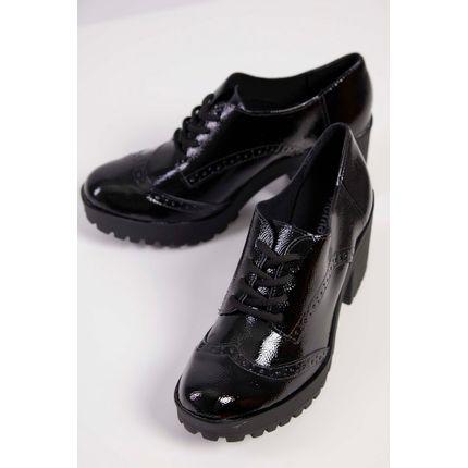 Sapato-Oxford-Via-Marte-Verniz-Tratorado-Preto