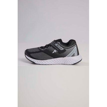 Tenis-Infantil-Com-Velcro-E-Elastico-Myzon-Preto-