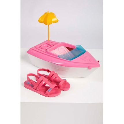 Sandalia-Infantil-Grendene-Barbie-Rosa-