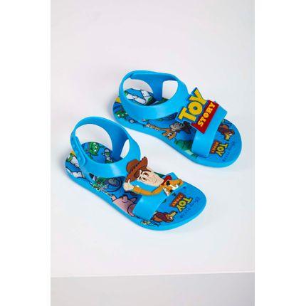Chinelo-De-Dedo-Infantil-Ipanema-Toy-Story-Azul-Claro-