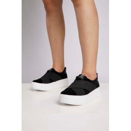 Tenis-Slip-On-Via-Marte-Onca-Preto-