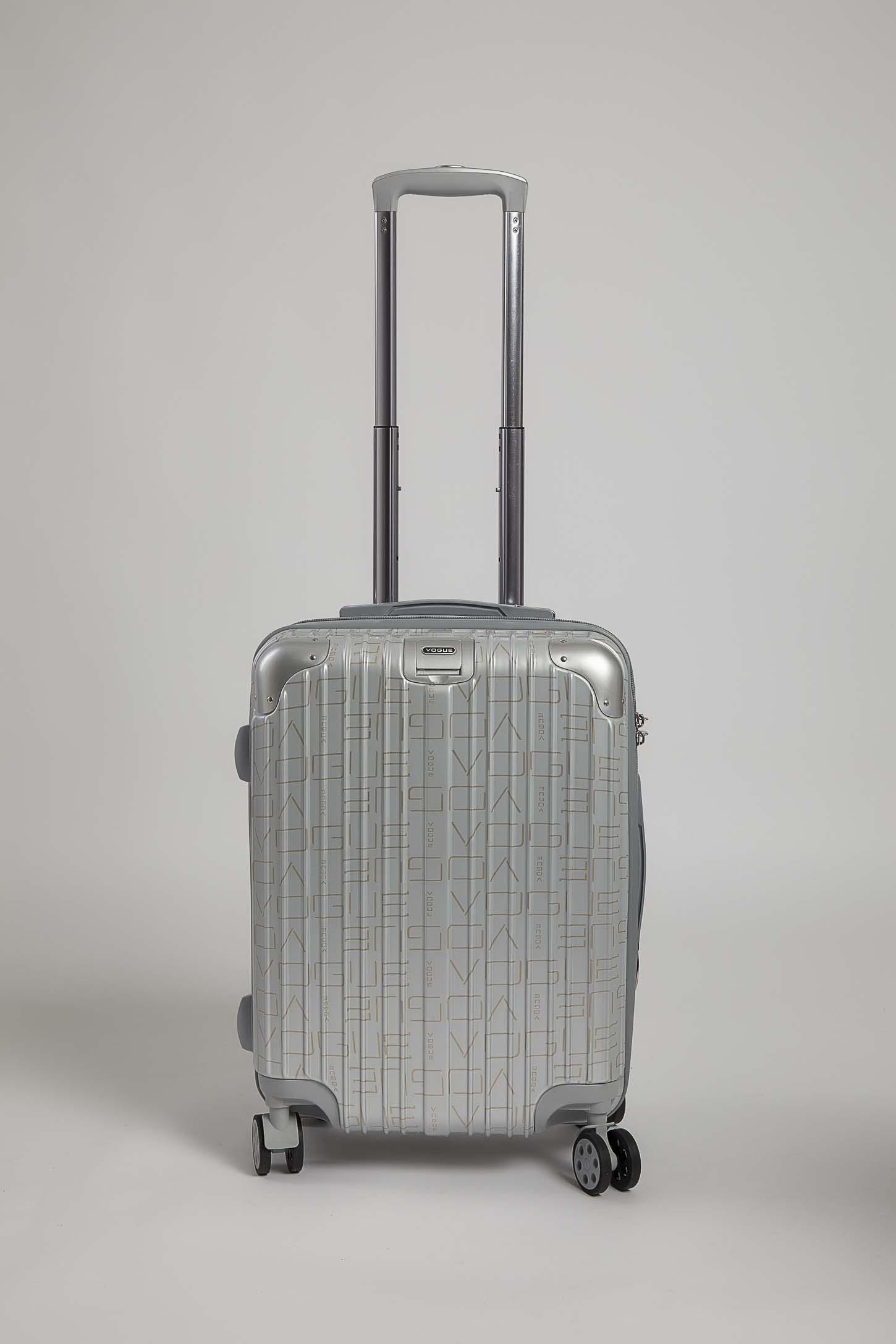 Mala-Vogue-Vg49900-Estrutura-Rigida-Prata-