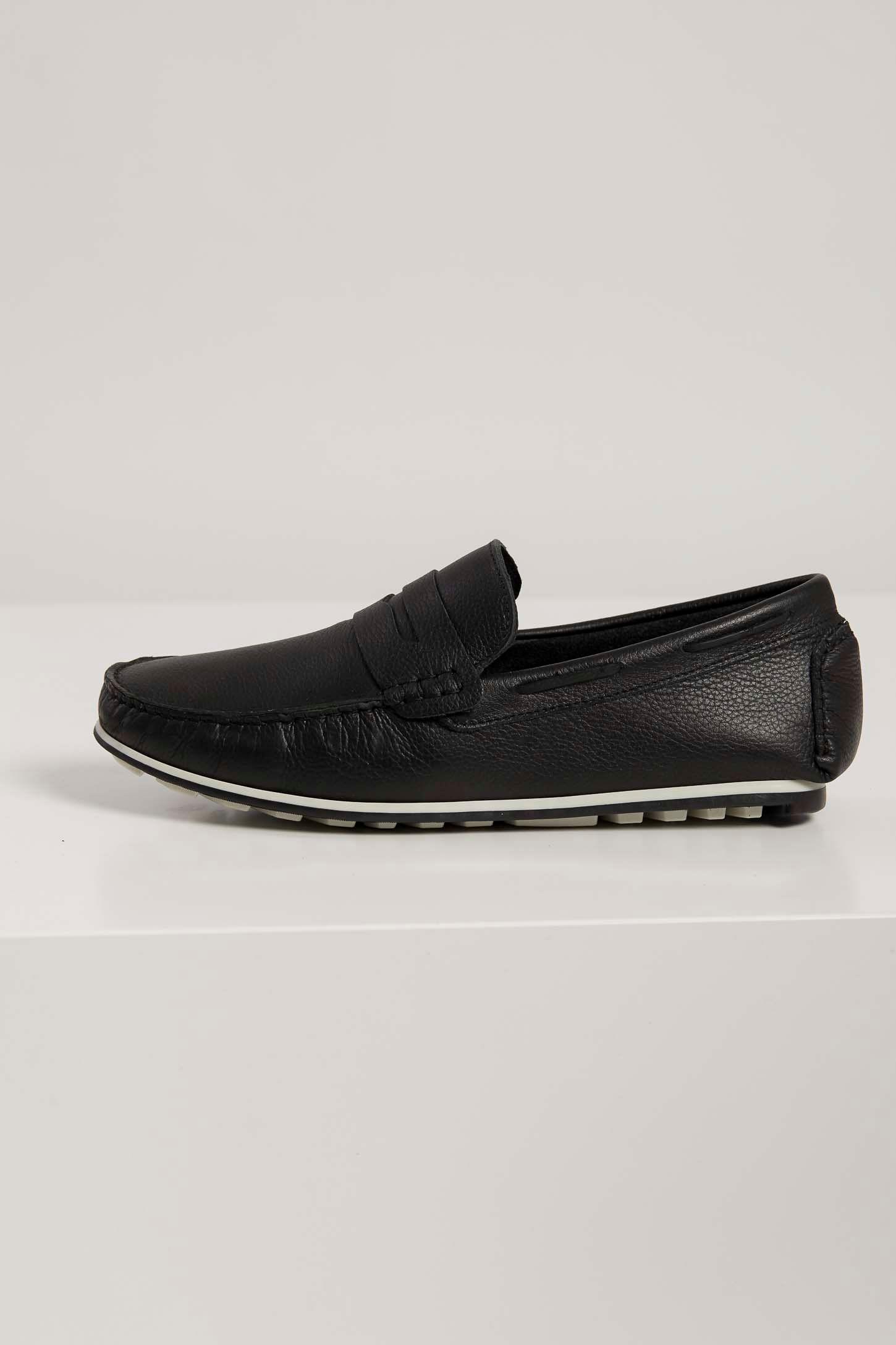 Sapato-Masculino-Mocassim-Biaggio-Preto