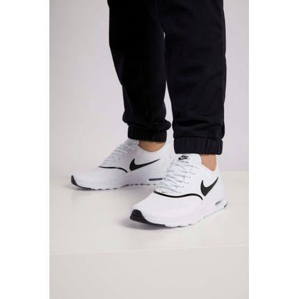 Tenis-Nike-Air-Max-Thea-Branco