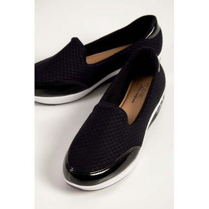 Sapato-Conforto-Modare-Preto-