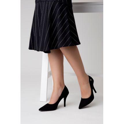Sapato-Scarpin-Feminino-Vizzano-Pelica-Preto-